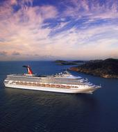 Eastern Caribbean Cruise-Escape to Paradise
