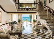 Royal Plantation, Ocho Rios, Jamaica