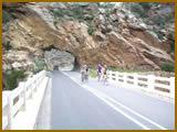 12 Day Cycle Tour from Stellenbosch to Port Elizabeth image