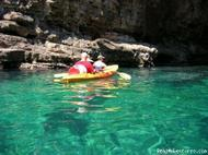 Multi-Adventure Vacation in Dubrovnik image