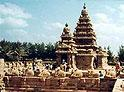 Sunny South India Tour image