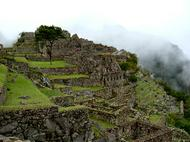Peru: Machu Picchu Tour Via Train