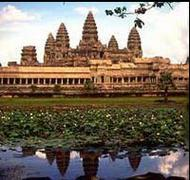 Private Angkor Discovery Trip image