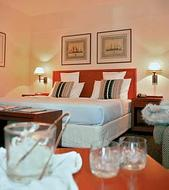 Portswood Hotel Cape Town image