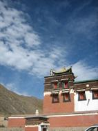 9-day Experience Tibetan New Year