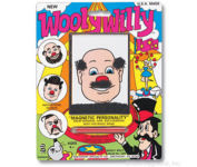 Wooly Willy - Kids & Toys