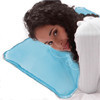 Chillow Pillow - Health & Beauty