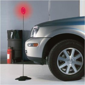Flashing Garage Parking Signal - Tools & Automotive