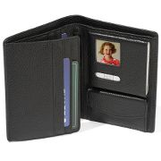 60 Image Digital Picture Wallet - Consumer Electronics