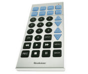 Super-Sized TV Remote - Consumer Electronics
