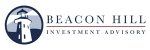Beacon Hill Investment Advisory