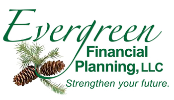 Evergreen Financial Planning