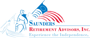 Saunders Retirement Advisors, Inc.