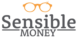 Sensible Money LLC