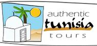 Saharan Journey -- Incredible Tunisian Desert 10 day tour