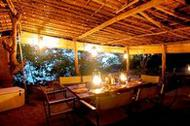 Lake Malawi Four Night Breakaway