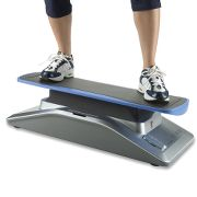 Core Muscle Balance Board Trainer - Sports & Fitness