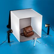 Tabletop Photo Studio - Consumer Electronics